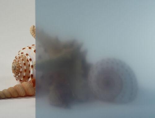 Intimité dépoli verre gravé fenêtre maison porte opale effet rouleau film autocollant uk