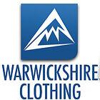 warwickshireclothing