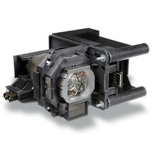 Alda-PQ-ORIGINALE-Lampada-proiettore-Lampada-proiettore-per-Panasonic-pt-f430