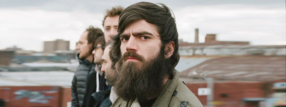 Titus Andronicus Tickets (21+)