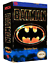 NECA-DC-BATMAN-1989-VIDEO-GAME-7-INCH-ACTION-FIGURE