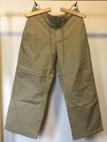 Marc Jacobs Men's Khaki Pant