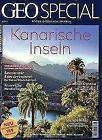 GEO Special / GEO Special 05/2016 - Kanarische Inseln (2017, Taschenbuch)