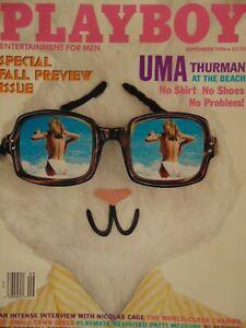 Playboy-September-1996-Uma-Thurman-Jennifer-Allan-Small-Town-girls-1246