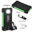 External-Backup-500000mAh-2-USB-Waterproof-Solar-Charger-Solar-Power-Bank-2019 thumbnail 15