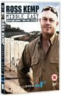 Ross Kemp Middle East - Gaza and Israel 5014138605193 DVD Region 2