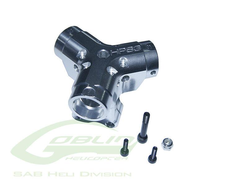 HPS3 Centro HUB per Goblin 500,570 H0473-S