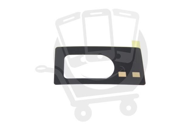 Genuine Sony Xperia XA2 NFC Antenna - 2300BY12100
