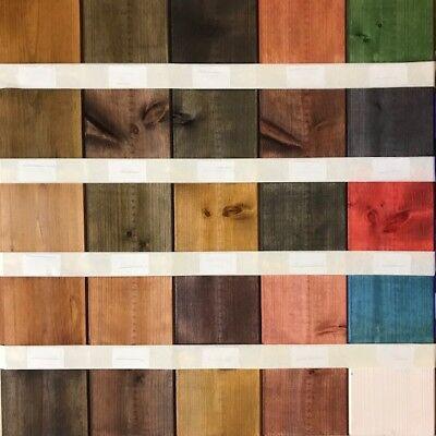 Disco de árbol 40x10 cerezo silvestre disco de madera