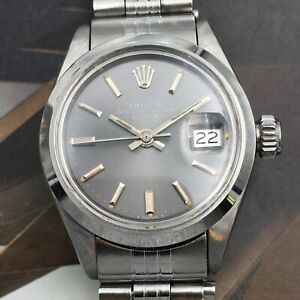 1972-Rolex-Date-26-mm-Original-Papers-Box-Serviced-One-Year-Warranty