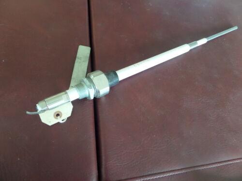 Ametek 44-06-146 Drexelbrook Sensing Element 700-0202-002