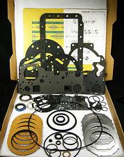 1948 - 1956 Dynaflow Transmission Rebuild Kit Buick Rebuilding Overhaul Parts