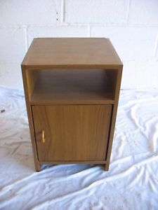 SINGLE-SMALL-BEDSIDE-TABLE-can-deliver-medium-wood-effect-MDF-PROJECT-SHABBY