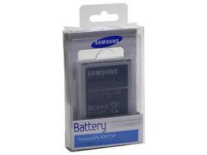 Original-Samsung-Akku-fuer-Samsung-Galaxy-S4-Active-EB-B600BE-im-Blister-Battery
