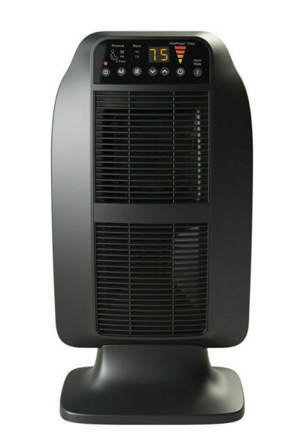 Heat Genius Ceramic E Heater