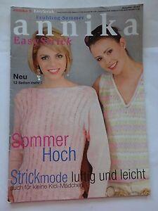 Annika-Easy-Strick-Zeitschrift-Fruehling-Sommer-01-07