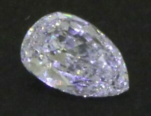 EGL-USA-certified-0-72CT-D-SI1-loose-Pear-shaped-diamond-5-440-00-retail-value