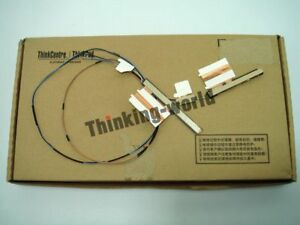 NEU-Orig-Lenovo-Thinkpad-T440p-Wireless-LAN-amp-WWAN-3G-4G-antenna-04X5434