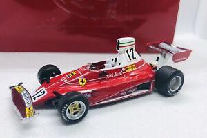 IXO-1-43-Ferrari-312T-Monaco-GP-1975-World-Champion-Niki-Lauda-SF04-75