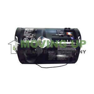 41ac175 2a Sears Craftsman Garage Door Opener Receiver