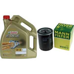Inspektionskit-filtro-castrol-5l-aceite-5w30-para-fiat-panda-169-1-1-1-2-1-4