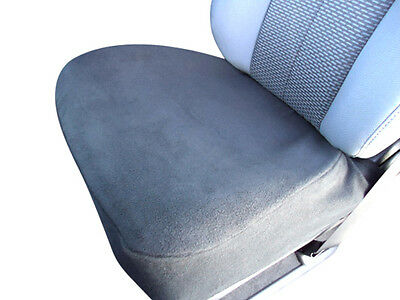 Bottom Bucket Seat Cover Fits  2000 - 2018 INFINITI ALL MODELS Price For 1 Only