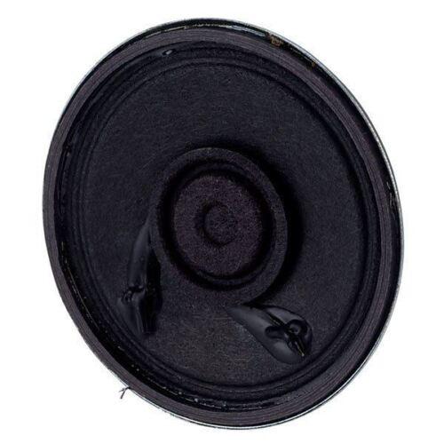 Primetone lp400 0.1 W 8 Ohm 40 mm Ultra Speaker 0.1 W