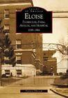 Eloise: Poorhouse, Farm, Asylum and Hospital 1839-1984 by Patricia Ibbotson (Paperback, 2002)