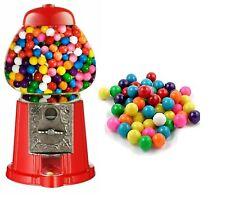 Gumball Sweet Dispenser Candy Vending Machine Free Gum Ball Bubble Jelly Bean Nw