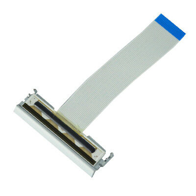 New Printhead for EPS TM-T88IV Thermal Receipt Printer