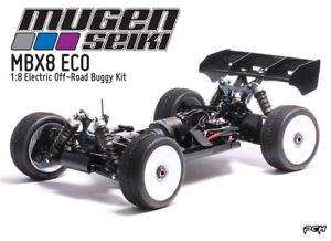 MUGEN-SEIKI-1-8-MBX8-ECO-Electric-4WD-Off-Road-Buggy-Kit-MUGE2022