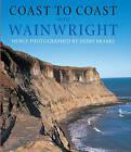 Coast to Coast with Wainwright by Alfred Wainwright (Hardback, 2009)