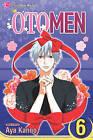 Otomen by Aya Kanno (Paperback, 2010)