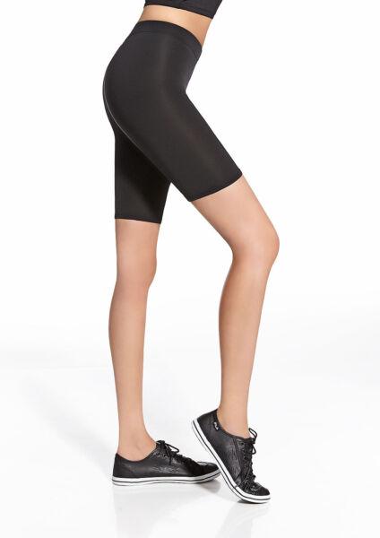 Sport Shorts kurze Hose Radler Jogging Yoga Fitness Forcefit50