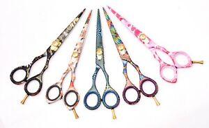 Professional-Hairdressing-Barber-Salon-Shears-Hair-Cutting-Razor-Sharp-Scissors