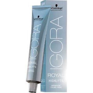 Schwarzkopf-Igora-Royal-HighLifts-Permanent-Hair-Color-60ml