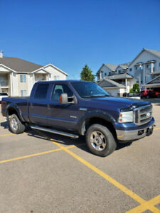 2005 F350 Truck for sale