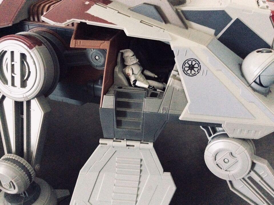 Legetøj, Hasbro