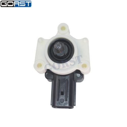 Headlight Level Sensor 84031-FG000 For Subaru Forester Impreza Outback Legacy