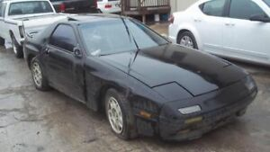 Manual-Transmission-Without-Turbo-Fits-89-91-MAZDA-RX7-820567
