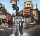 In the Mood for Life [Digipak] by Wax Tailor (CD, Aug-2012, 2 Discs, Le Plan)