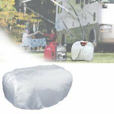 Generator Cover Waterproof Outdoor Protection Fits For Honda Eu2200i Eu2000i