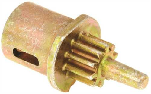 FALCON 1990 PINION CAM FOR EXIT DEVICE FOR 1690-1790-1990-2090 SERIES