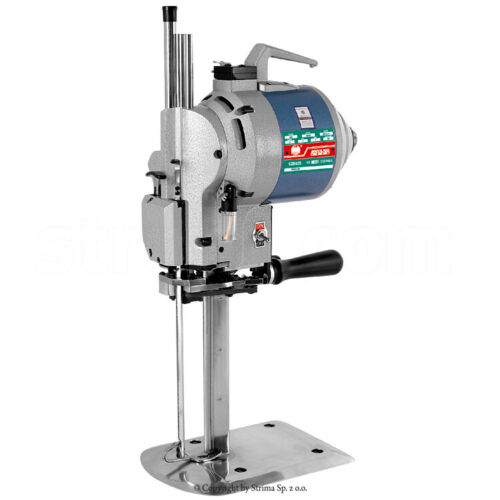 DAYANG-CZD-103-8-034-STRAIGHT-KNIFE-MACHINE-8-034-230V-CUTTING-HEIGHT-6-1-4-034-16CM