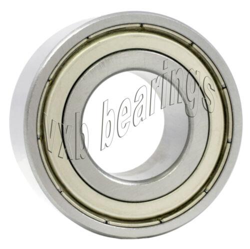 5204ZZ Nachi Angular Contact 20x47x20.6 20mm//47mm//20.6mm 5204Z Row Ball Bearings
