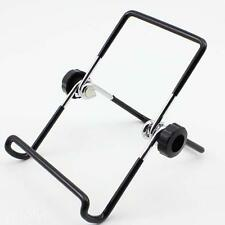 9*7.5cm Foldable Multi-Angle Mount Stand Holder for iPad Kindle Fire Tablet New