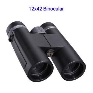 12x42-Optics-Binocular-Zoom-Lens-Telescope-Waterproof-for-Camping-Sport-View