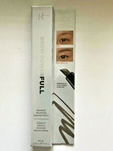 IT-COSMETICS-BROW-POWERFULL-VOLUMNIZING-EYEBROW-PENCIL-Brand-New-Product