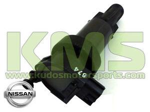 Coil-Pack-Single-to-Suit-Nissan-180SX-Silvia-13-amp-200SX-S14-SR20DET