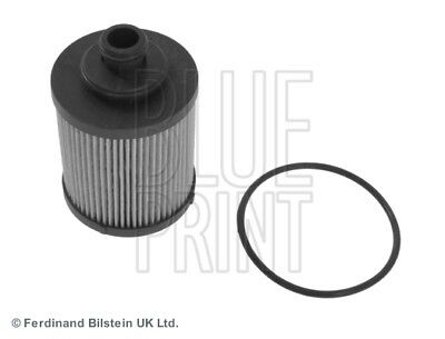 Vauxhall zafira 2005-2016 mk iii mk ii hengst moteur de remplacement filtre à huile